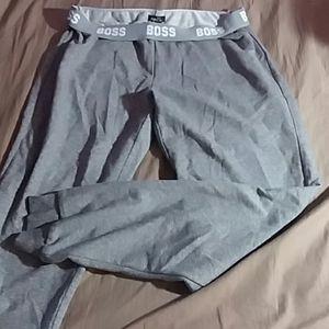 Rue21 Jogging Pants Size M